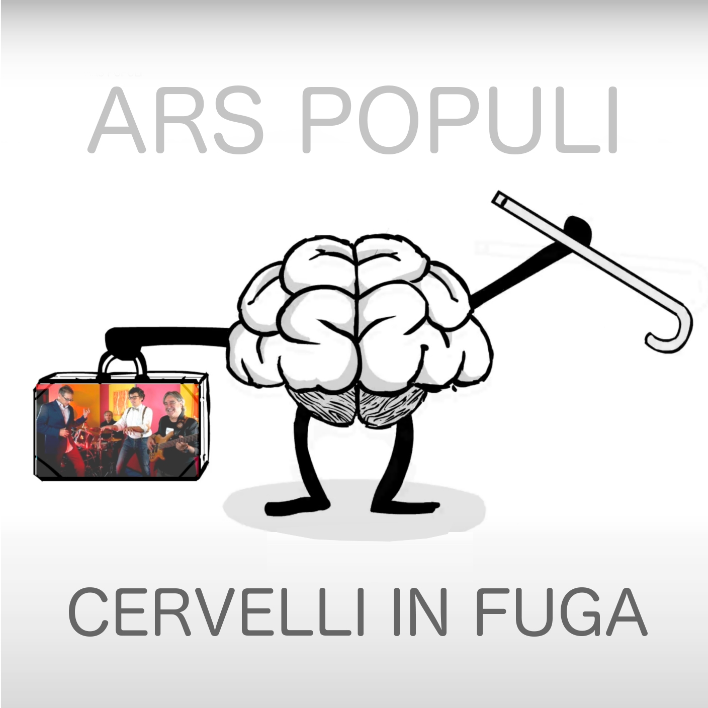 ars-populi-cd-cervelli-in-fuga